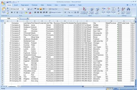 How To Make Spreadsheet In Excel by 28 Excel Spreadsheet On Free Microsoft Excel Spreadsheet