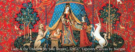 traditional needlepoint kits traditional painted needlepoint kits canvases