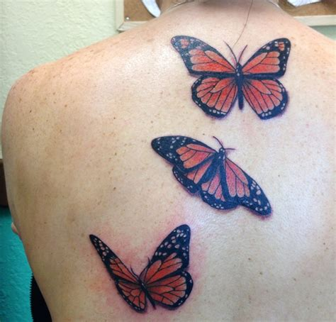 tattoo butterfly club black and white monarch butterfly tattoos