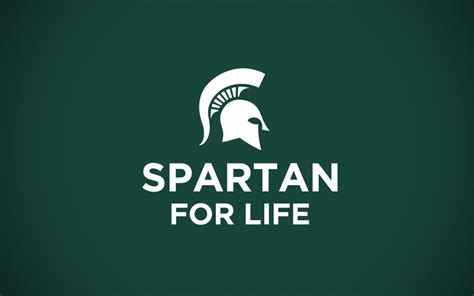 michigan state michigan state chrome wallpapers browser