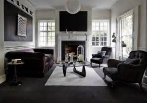 White Transitional Kitchen - living room best grey living room design ideas gray living room furniture home design ideas