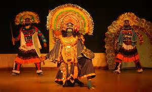 Meaning Of Armchair Chhau The 800 Year Old East Indian Tribal Dance The