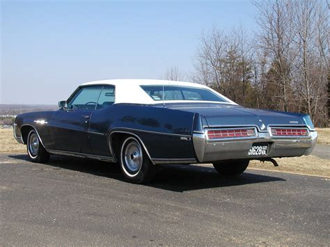 1969 buick lesabre overview cargurus
