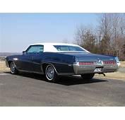 1969 Buick LeSabre  Information And Photos MOMENTcar