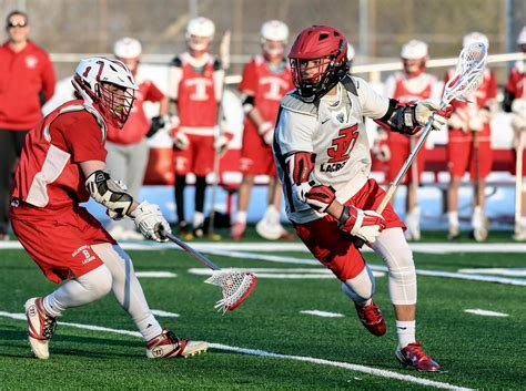 section 3 lacrosse section iii boys lacrosse stat leaders j d s ryan archer