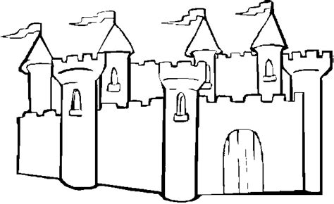 free coloring pages sand castle sand castle coloring page coloring book