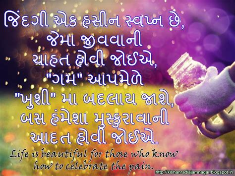 meaning of biography in gujrati gujarati suvichar line 19 07 2015 gujarati suvichar