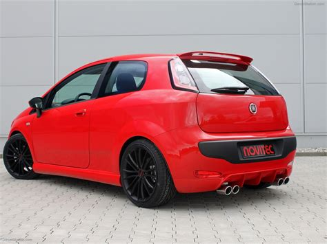 fiat punto fiat punto related images start 250 weili automotive network