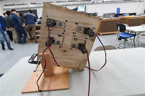 frc wiring diagram 2017 2017 frc wiring diagram indy500 co