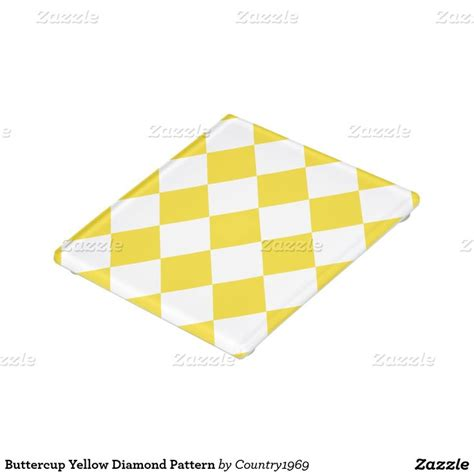 yellow diamond pattern 1000 images about glass coasters on pinterest
