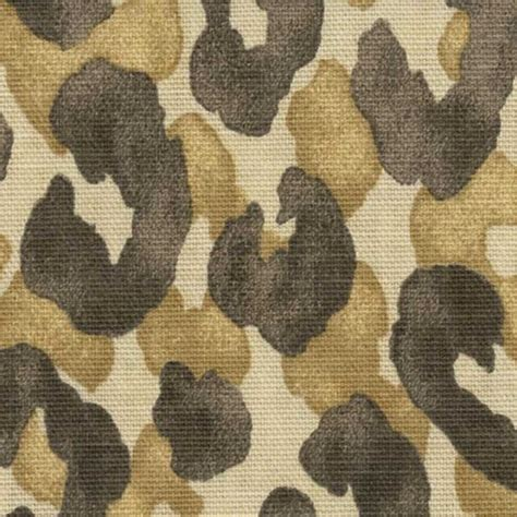 animal print upholstery fabric uk leopard print fabric