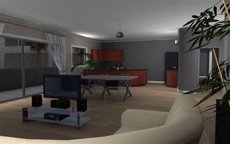 apartment design simulator 3d simulation simplysim real time 3d simulation