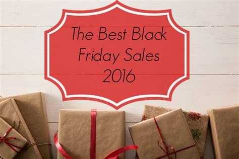 best black friday sales best black friday deals 2016 grace
