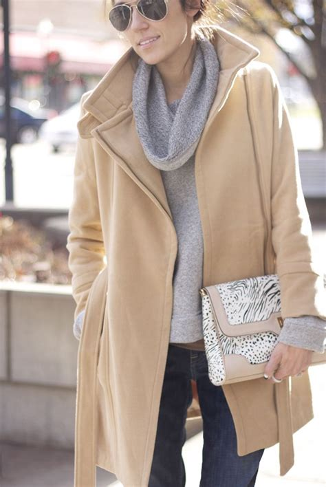 camel colored coat winter style this camel colored coat winter dress