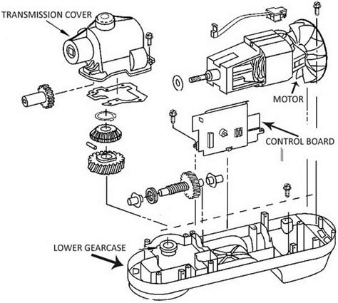 kitchenaid stand mixer parts diagram kitchenaid stand mixer not working will not turn on