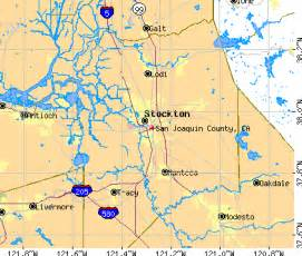 san joaquin california map san joaquin county california detailed profile houses