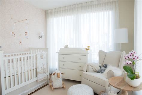Nursery Decor Uk Nursery Decor Inspiration Coco By Jayne