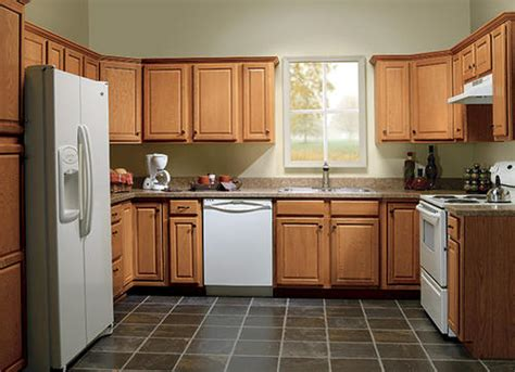 Menard Kitchen Cabinets by Cabinets At Menards Neiltortorella