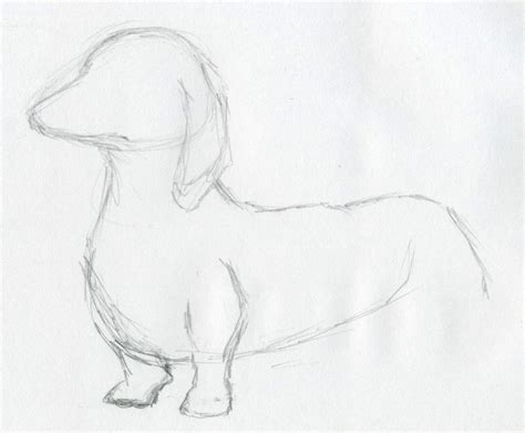 drawing sketches images sketches for inspiration