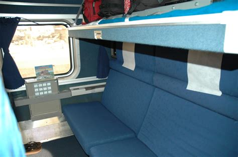 california zephyr bedroom costly grace taking the train