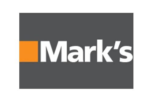 marks work warehouse coupons november 2018
