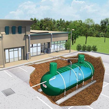 rain water harvesting commercial rainwater collection commercial rainwater harvesting systems barr plastics inc
