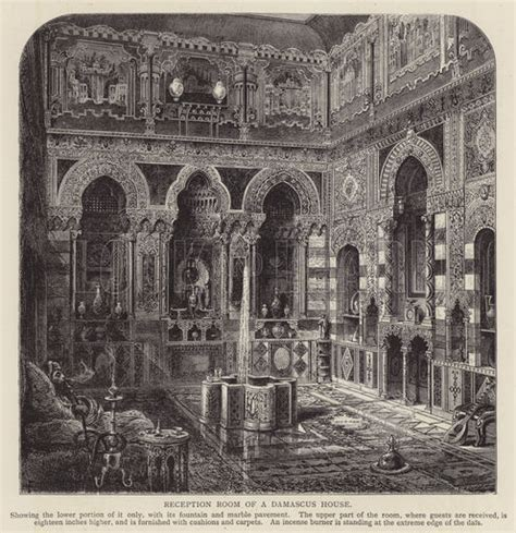 the greatest of all ottoman architects historical articles and illustrations 187 blog archive 187 the
