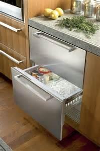 17 meilleures id 233 es 224 propos de frigo tiroir sur