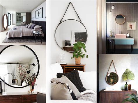 decorar espejos con fotos c 243 mo decorar con espejos siguiendo las 250 ltimas tendencias