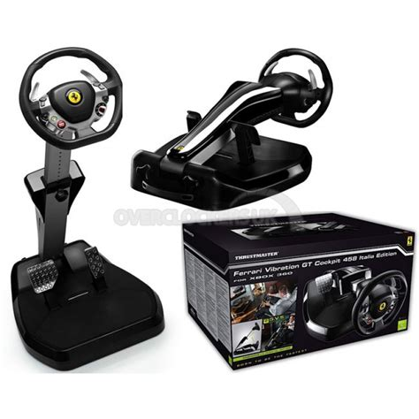 lamborghini steering wheel for xbox 360 28 images xbox