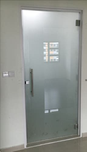 toilet swing door products services tempered glass shower screen acme