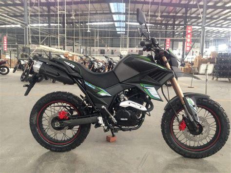 best 250cc motocross bike acheter des lots d ensemble french moins chers galerie d