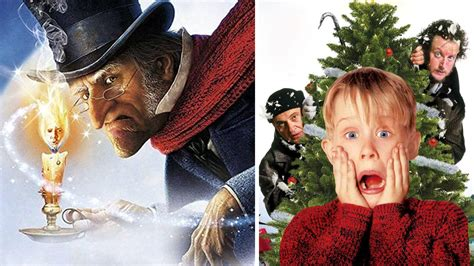 time favourite christmas movies  add   holiday binge list