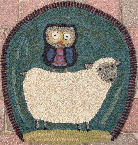 free rug hooking patterns rug hooking patterns rughookingmagazine