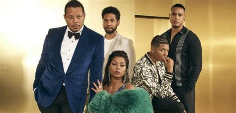 the name of the actress on empire who has a short haircuts fox wins legal battle over the title of empire eurweb