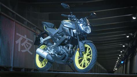 yamaha mt  abs motosiklet modelleri ve fiyatlari