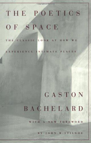 libro the poetics of space wabi sabi for artists designers poets philosophers storia dell arte teoria e critica