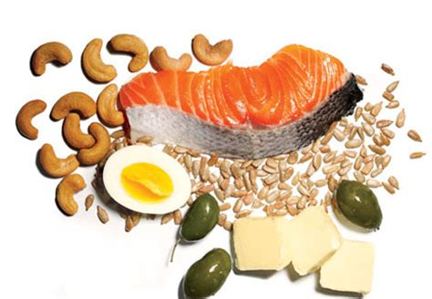 healthy fats and hormone production health wise information facts about dietary and why