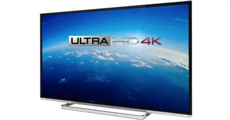 imagenes tv 4k 191 cu 225 l es la diferencia entre un televisor hd full hd y