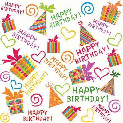 doodle name hbd carte d invitation anniversaire a telecharger gratuitement