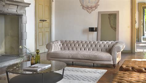 prince marelli luxury