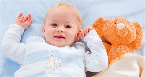 ab wann lächeln baby bewusst ab wann brot f 252 ttern baby newskwikdt