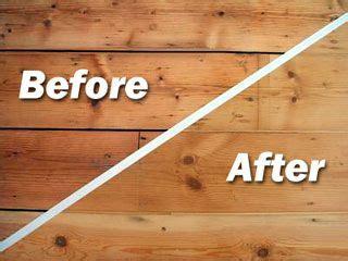 Old Pine Slivers, fill floorboard gaps, gap seal, wood