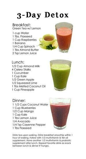 Fast Detox Methods For by 76 Best Images About Detox Diet Weight Loss Tips On
