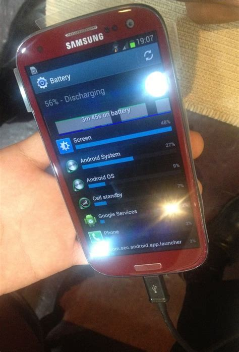 my android wont charge my s3 wont charge at all page 2 android forums at androidcentral