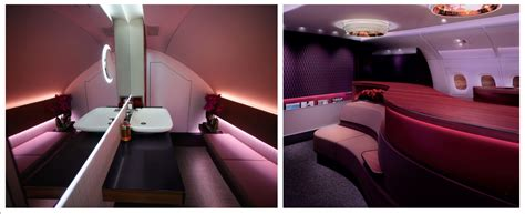 comfortable cinemas london comfortable cinemas london a look inside the soho