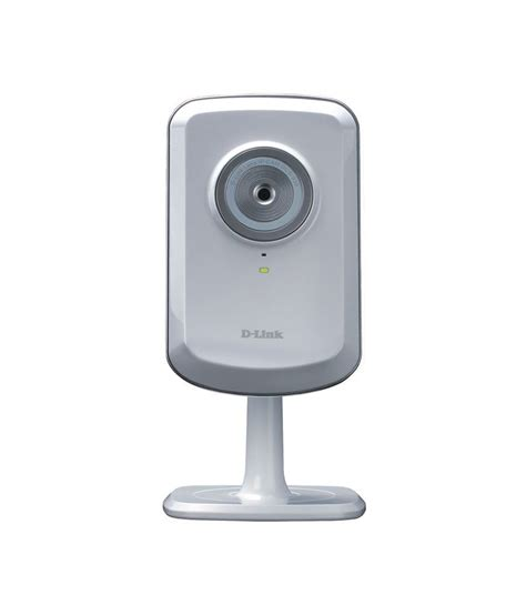 d link dcs 930l wireless ip price in india buy d link dcs 930l wireless ip