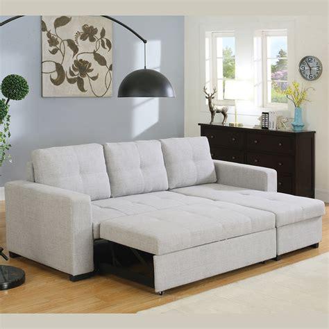 sofa cama sof 225 cama element matrimonial mobydec muebles