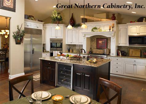 kitchen cabinets nh kitchen cabinets nh custom kitchen cabinets nh custom