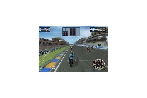 moto gp 2002 telecharger complet